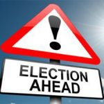 Candidates must reveal government work
