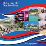 PPM releases report on last four years